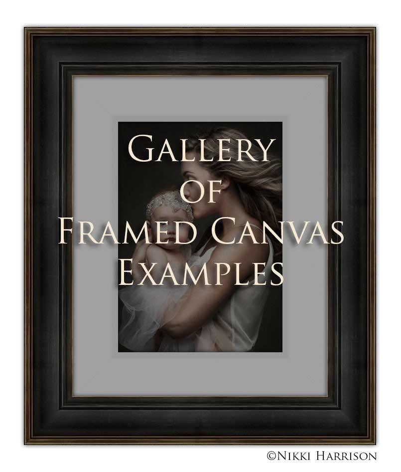gallery-of-framed-canvas-examples.jpg