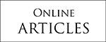 online-articles.jpg