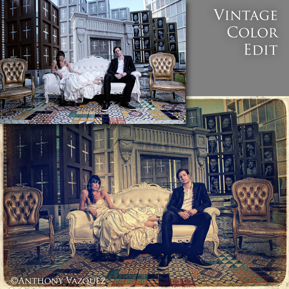 vintage-color-before-and-after.jpg