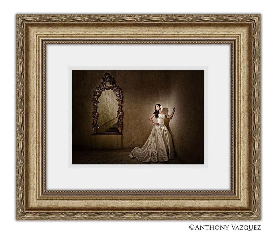 anthony-vazquez-framed-1.jpg