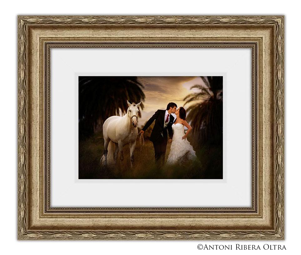 antoni-ribera-oltra-framed-1.jpg