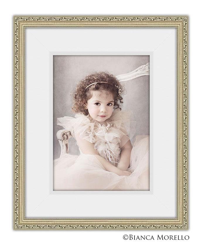 bianca-morello-framed-1.jpg