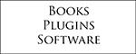 books-plugins-software.jpg
