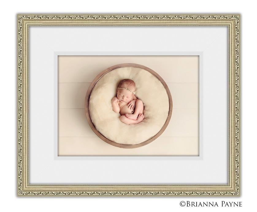 brianna-payne-framed-1.jpg