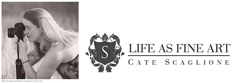 cate-scaglione-headshot-and-logo.jpg