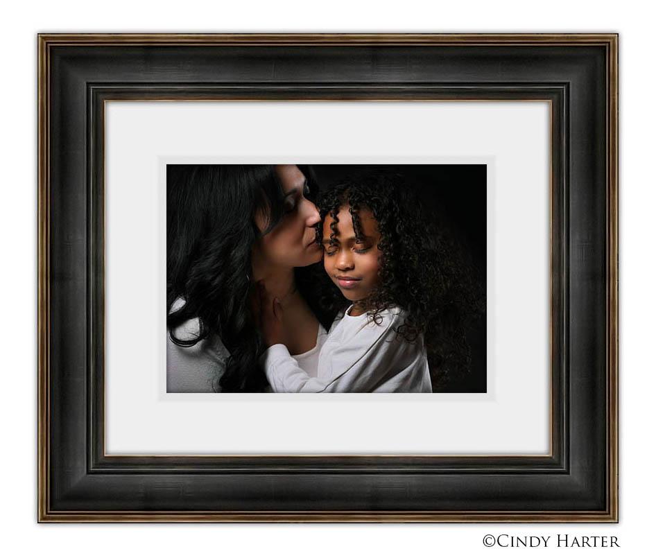 cindy-harter-framed-4.jpg