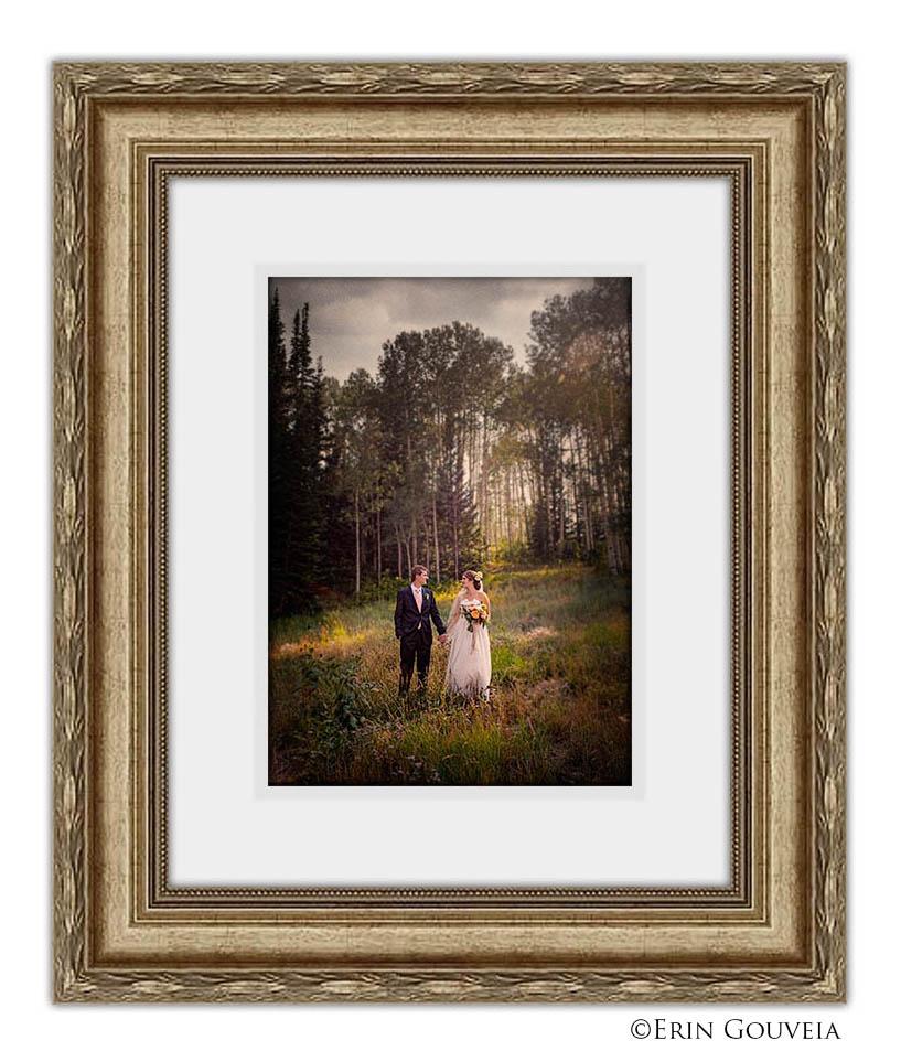 erin-gouveia-framed-1.jpg