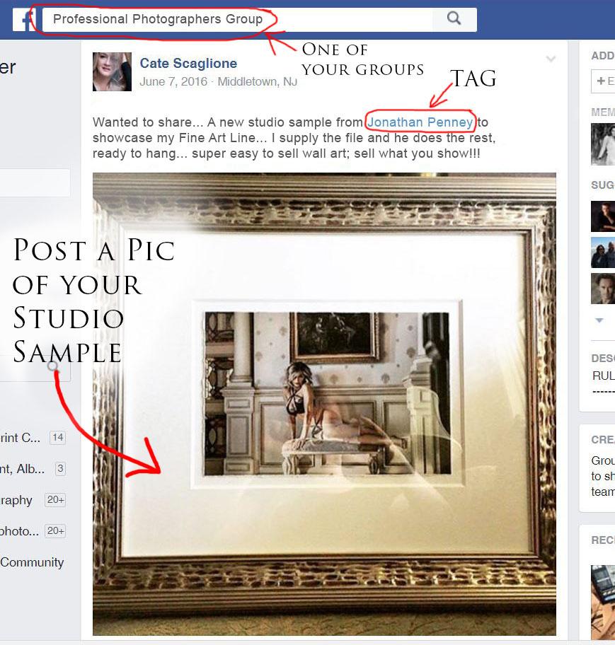fb-post-example-2.jpg