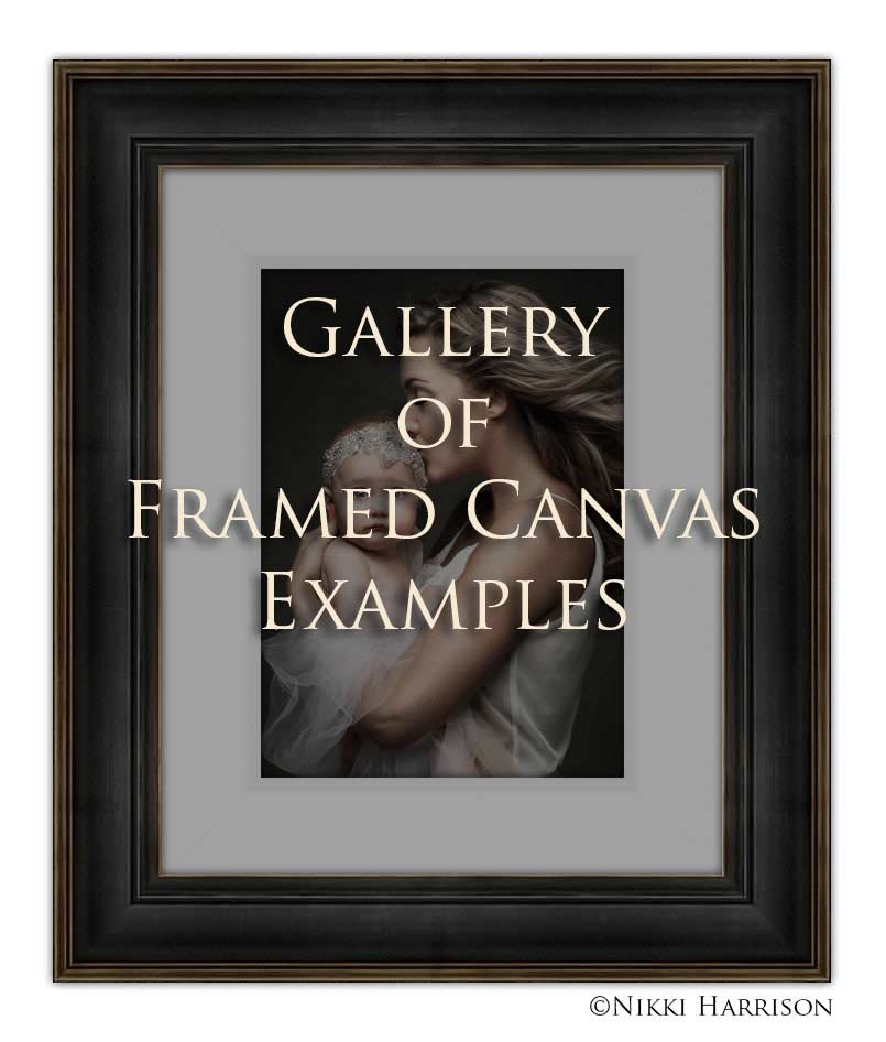 gallery-of-framed-canvas-examples.jpg