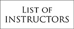 list-of-instructors.jpg
