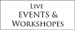 live-events-and-workshops.jpg