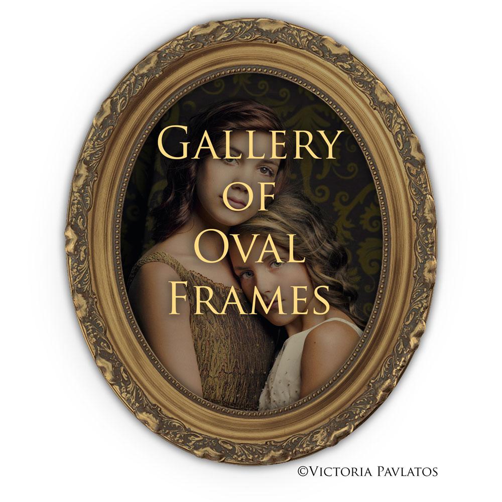 oval-frames-gallery.jpg