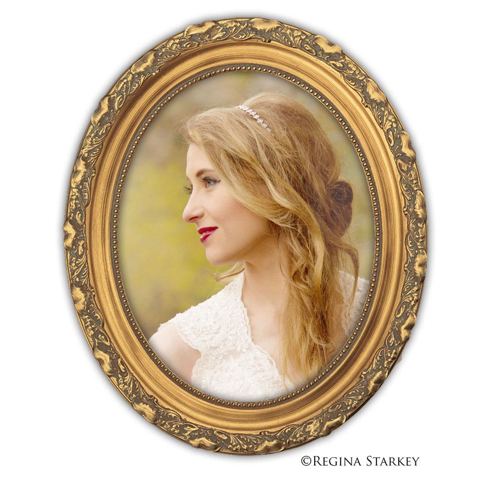 regina-starkey-oval-1.jpg