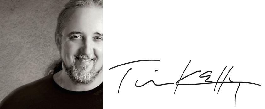 tim-kelly-headshot-and-logo-3.jpg